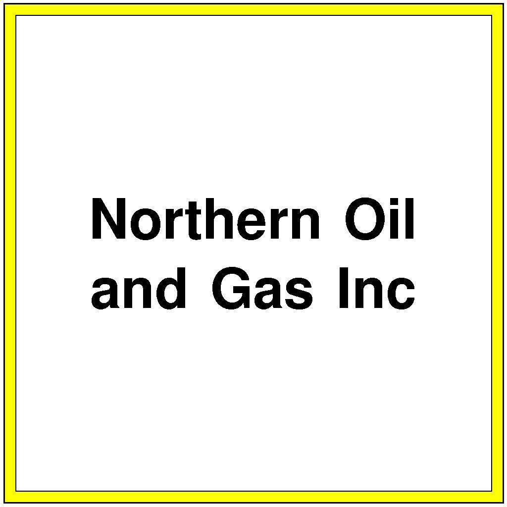 Alert: Positive Investment/Fundamental Signals (6/29/18)-Northern
