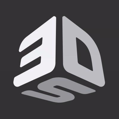 out_logo_500#17274.jpg