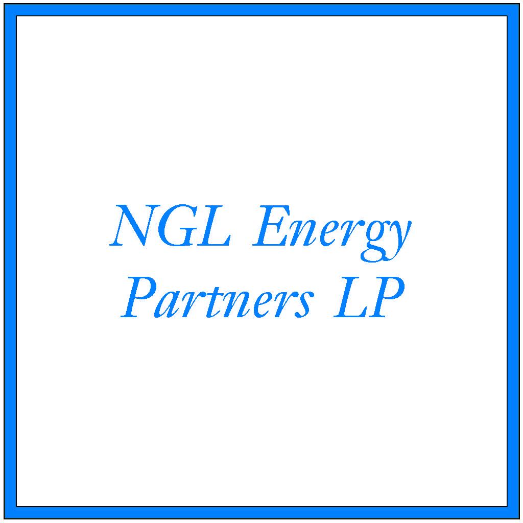 Alert: Positive Investment/Fundamental Signals (2/15/19 ...