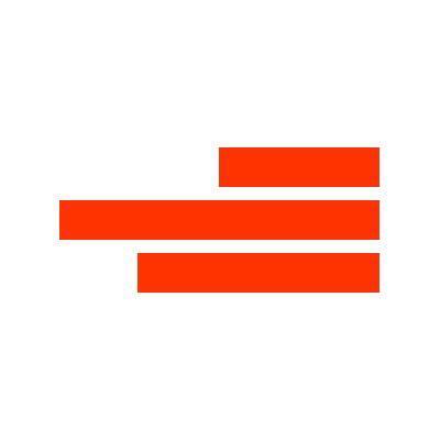 out_logo_500#06500.jpg