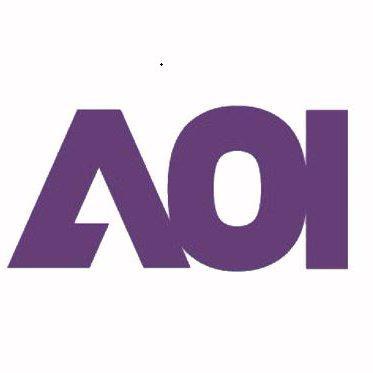 out_logo_500#71129.jpg