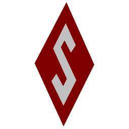 out_logo_500#15826.jpg