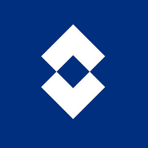 out_logo_500#22462.jpg