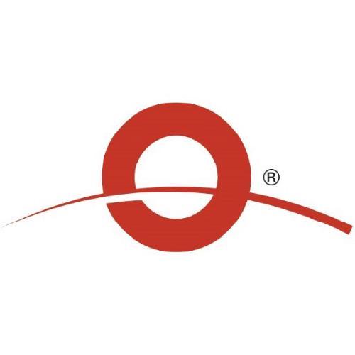 out_logo_500#65059.jpg