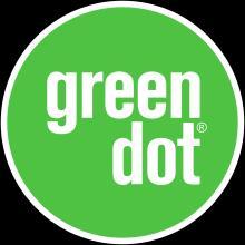 out_logo_500#64205.jpg