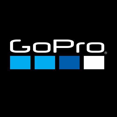 out_logo_500#71698.jpg