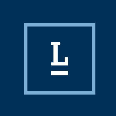 out_logo_500#40106.jpg